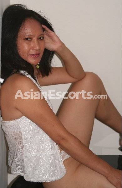 nalgas international asian escorts
