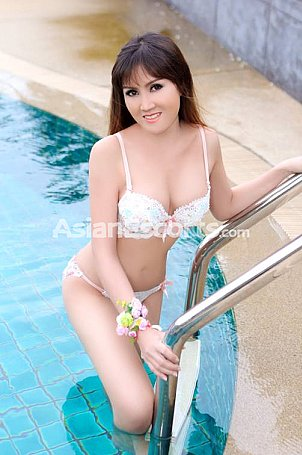 Houston asian escorts 24 7