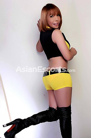 singapore chinese escort homevideo